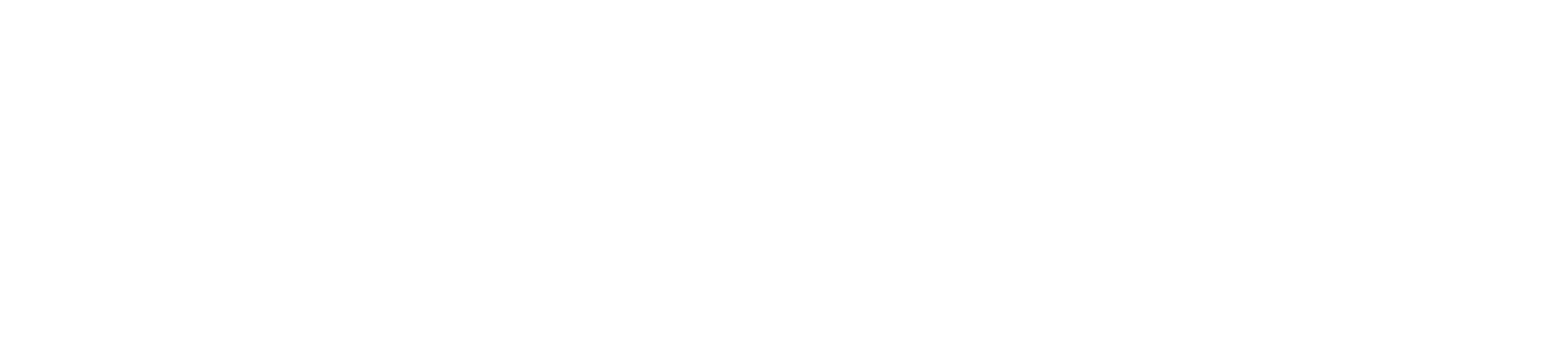 Brasa logo white