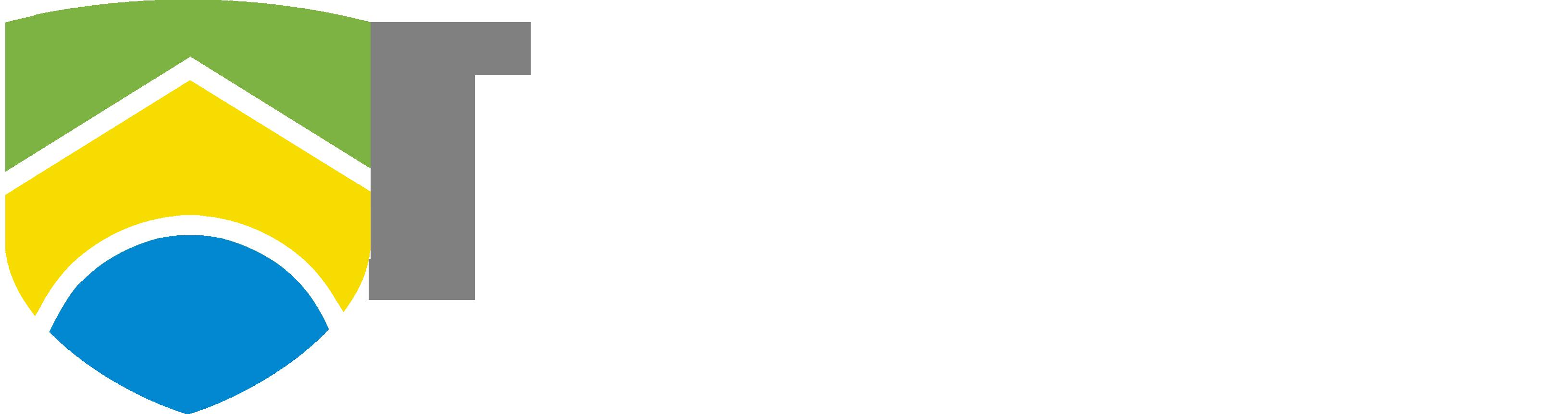 Brasa logo horizontal