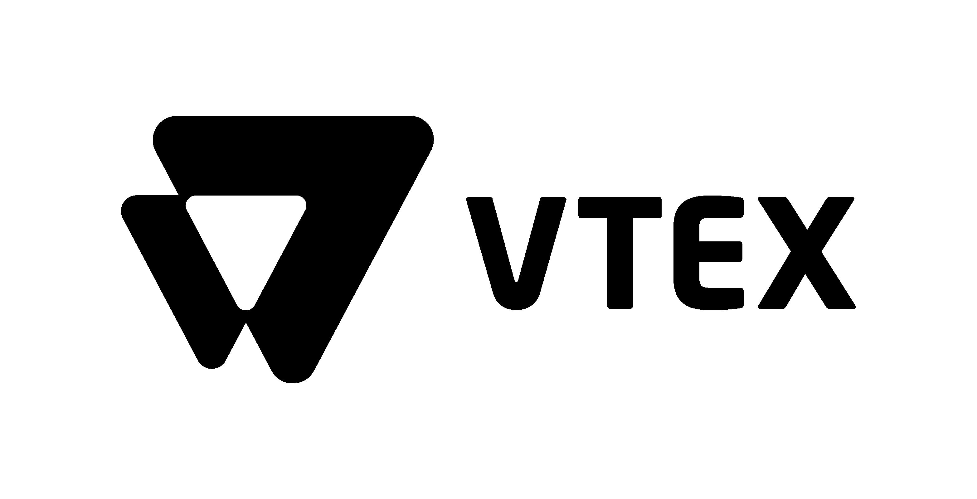 Vtex black rgb%402x