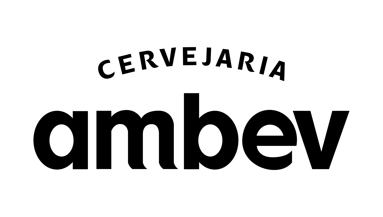 Homepage ambev1