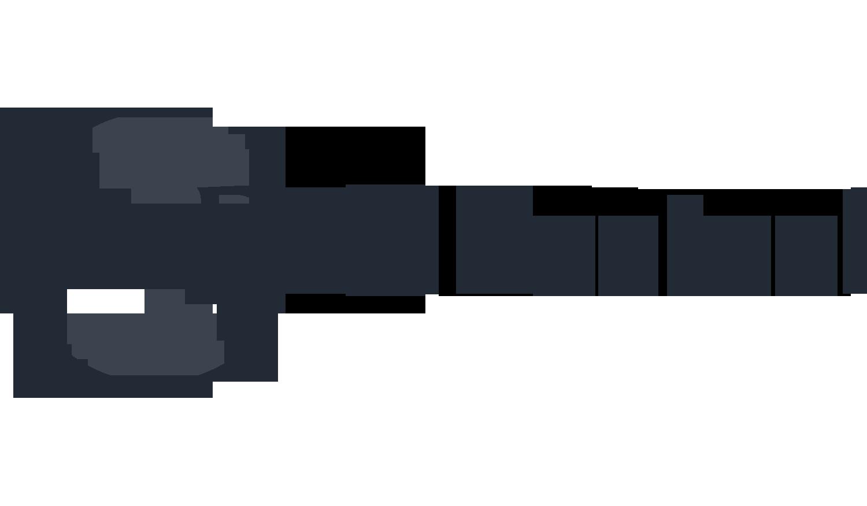 Homepage btg1